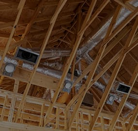 Best Air Conditioning Companies Brooksville | Your Employees Will Be Comfortable!